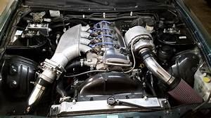 Engine  Engine Bay Photos - Page 123