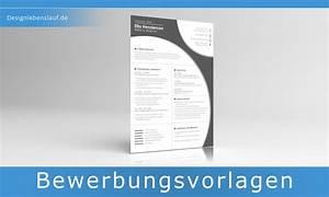 Kauf Auf Rechnung Englisch : englische bewerbung schreiben mit vorlage zum download ~ Themetempest.com Abrechnung