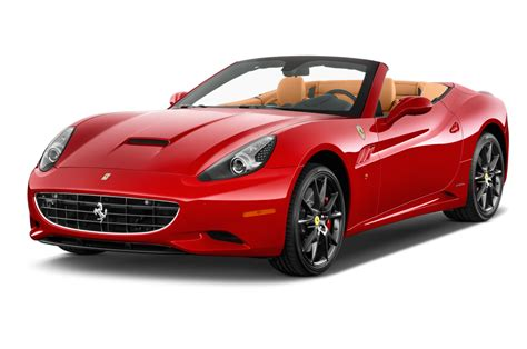 Year price dealer updates transmission. 2012 Ferrari California Reviews and Rating | Motor Trend