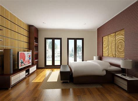desain kamar tidur minimalis rumah idaman