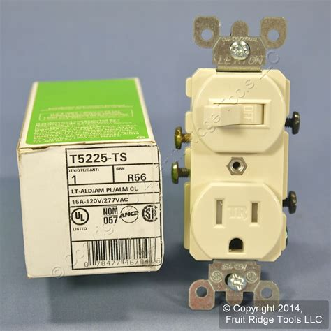 vandal resistant light switch new leviton light almond tamper resistant wall toggle