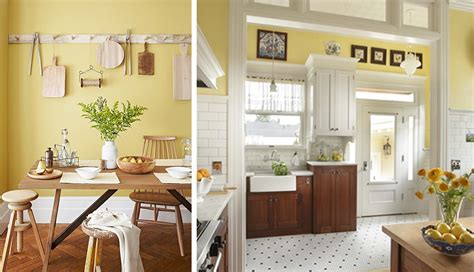 this one paint could make your house sell for 1 400 more philadelphia magazine