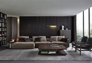 Saba Italia Händler : bristol sofa von poliform sofas architektur pinterest sofa wohnzimmer und wohnzimmer sofa ~ Frokenaadalensverden.com Haus und Dekorationen