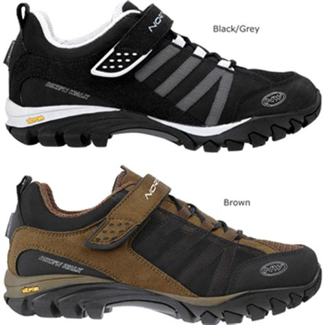 northwave mission atb mtb cycling shoes buy cycling shoes online
