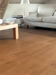 vinyl flooring carpet wholesale flooring wholesale flooring vinyl