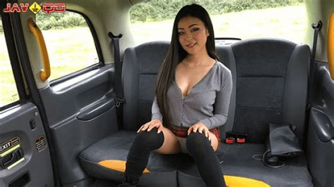 Jav Full Rough Taxi Sex Faketaxi Rae Lil Black Hd Free