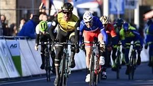 Comment Regarder Eurosport 2 Gratuitement : regardez le gp samyn en direct et en exclusivit sur eurosport cyclisme eurosport ~ Medecine-chirurgie-esthetiques.com Avis de Voitures