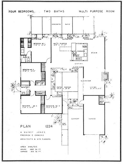 japanese house floor plans modern japanese house floor plans plan  houses treesranchcom