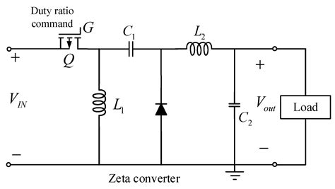 Electronics Free Full Text Using Current Controlled