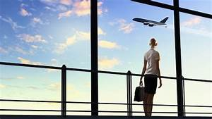 Business Travel to South Africa   Immigration   Business ...