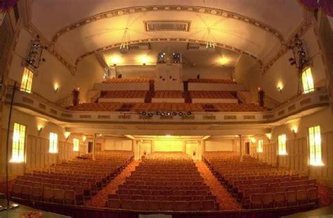 imperial theatre augusta ga top tips      tripadvisor