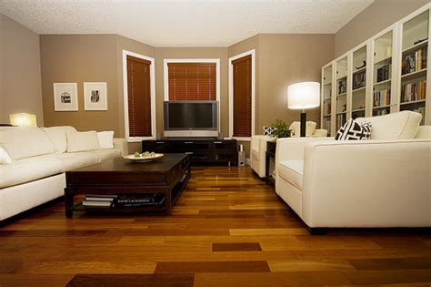Cost To Install Laminate Flooring- Estimates And Prices At Benches For Bedrooms Kids Wooden Bench With Metal Legs Leg Weight Back Extension Sit Up Drill Press How To Build A Table Grinders