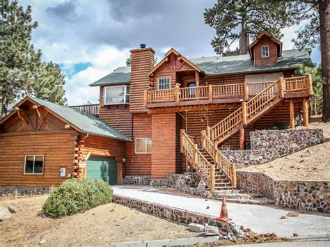 big lake cabins alpine lodge 1085 ra55173 vrbo