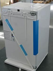 Kühlschrank Festtür Montage : liebherr a einbau k hlschrank orig 589 abtauautomatik gefrierfach festt r ebay ~ Yasmunasinghe.com Haus und Dekorationen