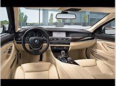 BMW M5 Luxury Car Rental Dubrovnik Croatia