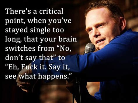 Bill Burr Meme - best 25 bill burr ideas on pinterest stand up comedy louis ck and stupid people funny