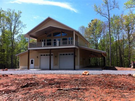Delightful House Plan With Garage by Garage Plan Chp 50207 At Coolhouseplans