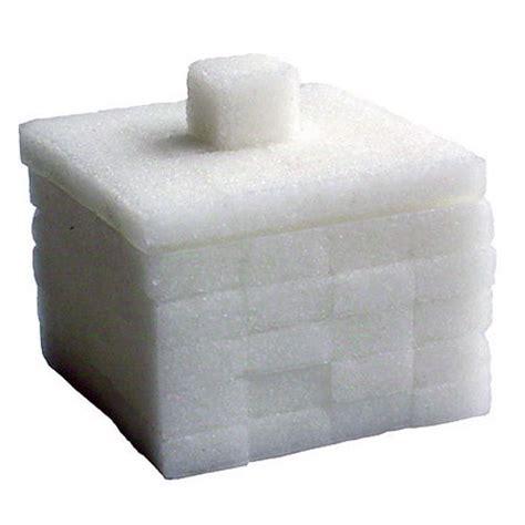 sugar cubes sugar cube sugar bowl the green head