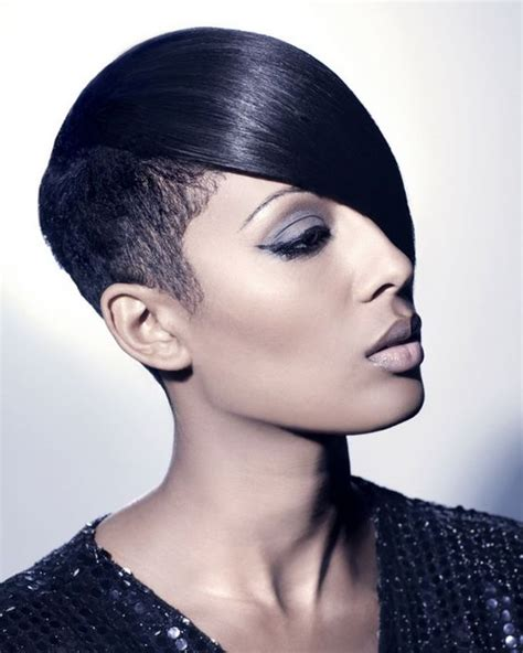 Looking For Black Hairstyles by 40 Hairstyle For Black