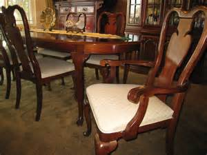 mahogany dining room set dining room excellent glossy mahogany dining room sets implemented in big dining table which is