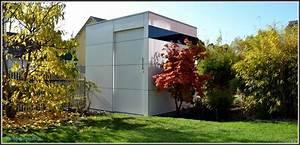 Gartenhaus Modernes Design : modernes gartenhaus design gartenhaus house und dekor galerie 9z4kd7bzkx ~ Markanthonyermac.com Haus und Dekorationen