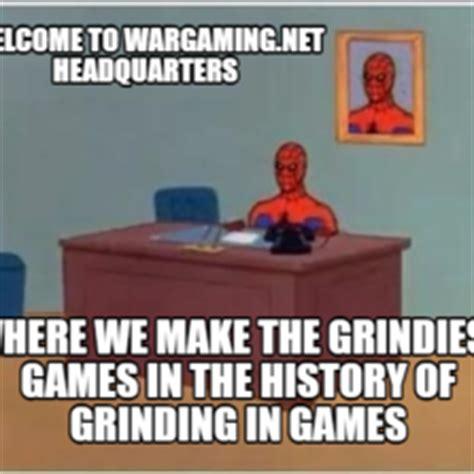 desk meme origin desk hilarious pictures with captions