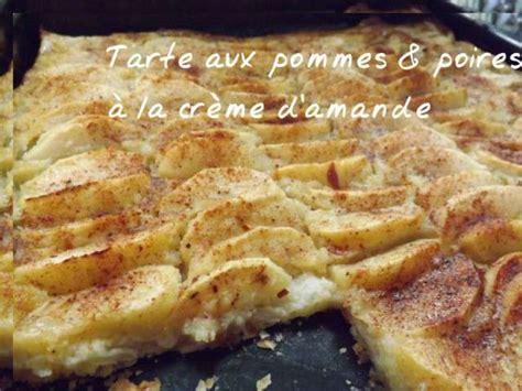 cuisine de louisa recettes de tarte aux pommes de la cuisine de louisa