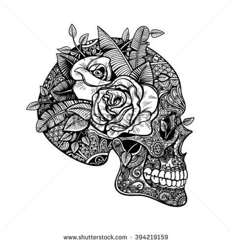 9 Unique Photograph Of Cheetah Outline Printable Best Skulls Black Wallpaper 1680x1050 Wallpoper 374893