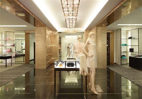 paris luxury shopping guide love  blog