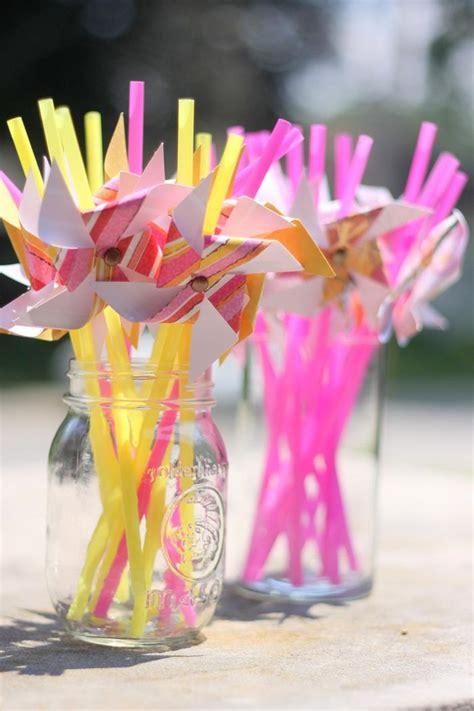 kara 39 s party ideas pink lemonade girl summer 1st birthday kara 39 s party ideas pink lemonade and pinwheels 1st