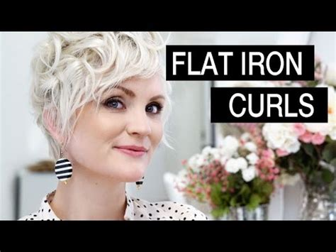 HD wallpapers different ways to style your short hair