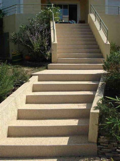 re d escalier exterieur rev 234 tement de sol granulat de marbre moquette de r 233 sine sol ext 233 rieur