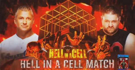hell   cell   stream start time tv schedule