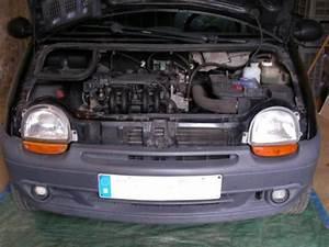 Batterie Twingo 3 : batterie twingo 1997 votre site sp cialis dans les accessoires automobiles ~ Medecine-chirurgie-esthetiques.com Avis de Voitures