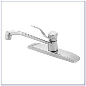 disassemble moen kitchen faucet 28 moen kitchen faucets faucet moen kitchen faucets cleandus with regard to