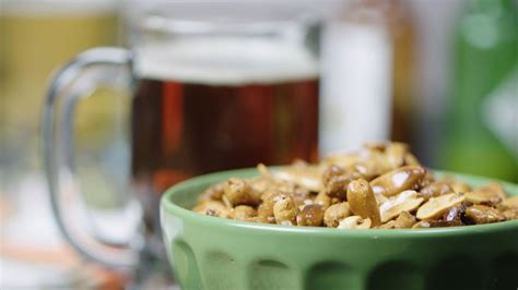 how to roast peanuts how to oven roast peanuts recipe