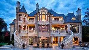 Mansions & Luxury Homes Miami Mansion Luxury Home Builder