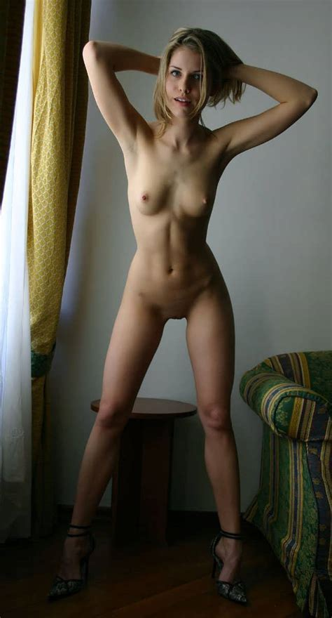 Flexable Sex Women Hornywishes Com