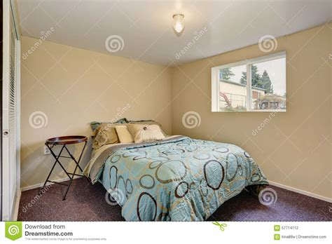 tapis chambre a coucher tapis chambre a coucher tapis blanc chambre en bois