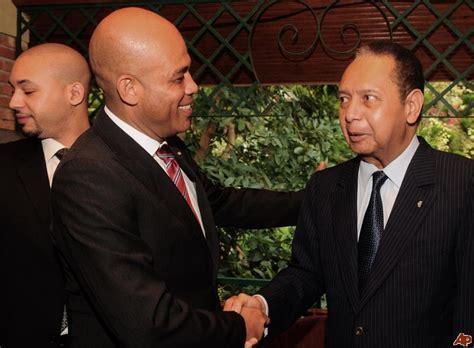 Devons Nous Redouter Un Retour En Force Des Duvaliéristes