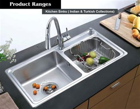 kitchen sink accessories india designer kitchen sinks kitchen steel sinks kitchen sink