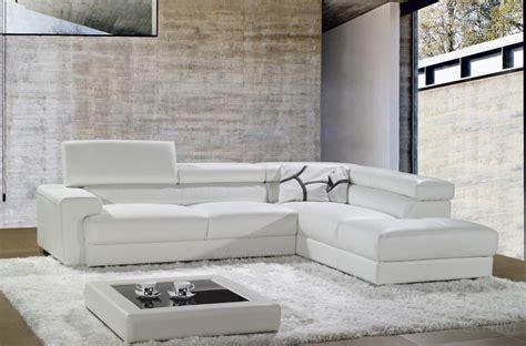 vente prive canape 120 canape d angle avec banc terrasse bois avec canap d
