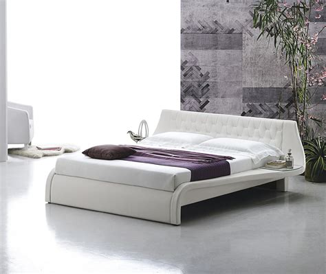 28741 size bed frame letto king size giglio giroletto