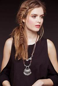15 Trendy Braided Hairstyles PoPular Haircuts