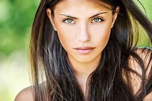 Rote Haare Grüne Augen : aus den tiefen des meeres kapitel 1 selenemoonlight ~ Frokenaadalensverden.com Haus und Dekorationen