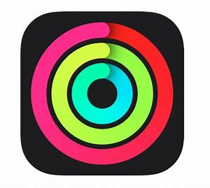 apple 39 s 39 activity 39 app icon is now a registered trademark
