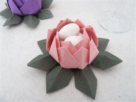 92 best d 233 coration de table en origami f 234 te mariage bapt 234 me anniversaire images on