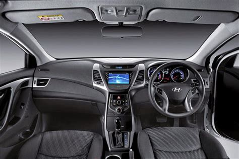 Maybe you would like to learn more about one of these? Hyundai Finance Deals   Hyundai Finance Calculator   CarMoney