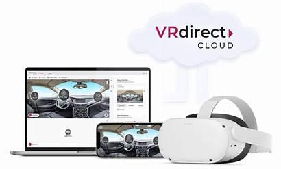 Reality Virtual Erfahre Unsere Ueber Produkte Mehr