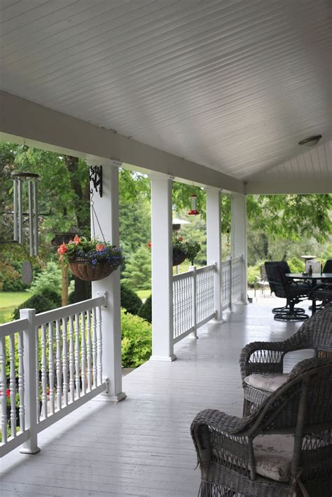 covered front home porch design ideas beautiful